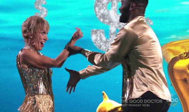 Barbara Corcorans Shark Attack Salsa