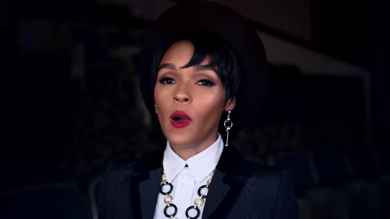 A Beautiful Future A Belvedere and Janelle Monáe Collaboration